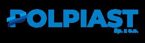 Polpiast_Logo2